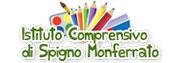 Istituto Comprensivo di Spigno Monferrato